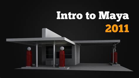 Best Way To Learn 3d Modeling