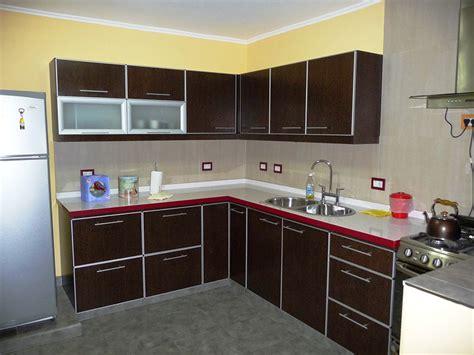 cocina venta muebles de cocina a medida muebles de cocina por mayor