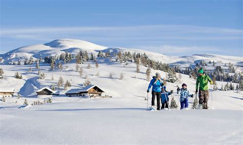 maranza appartamenti vacanza sugli sci a maranza alto adige steinerhof