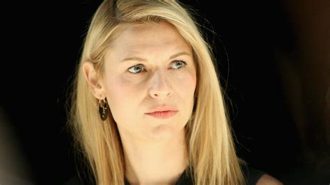 claire danes the handmaid s tale claire danes narrates the handmaid s tale featuring new