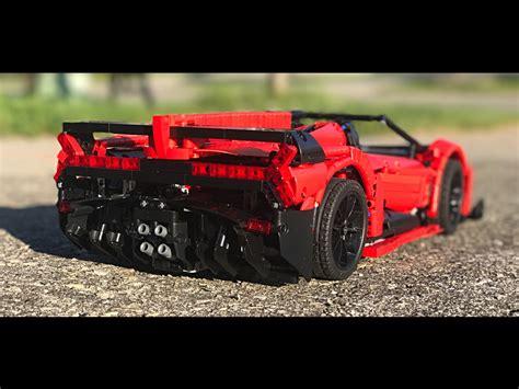 lego lamborghini veneno 100 lamborghini veneno lego 7 amazing lego car