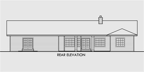 house plans large garage house plans