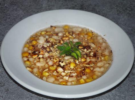 cuisiner cepes naxos island local cuisine recipes elaiolithos luxury