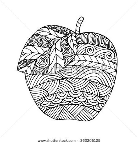 coloring book apple pencil coloring book pages page design and coloring book
