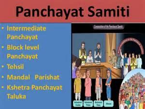 Elephant Cabinet Basics Of Indian Polity By Krishna Pradeep S 21st Century