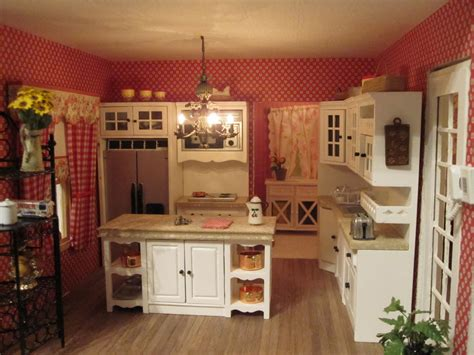 small country kitchen decorating ideas appealing small country kitchen decorating ideas 15 small