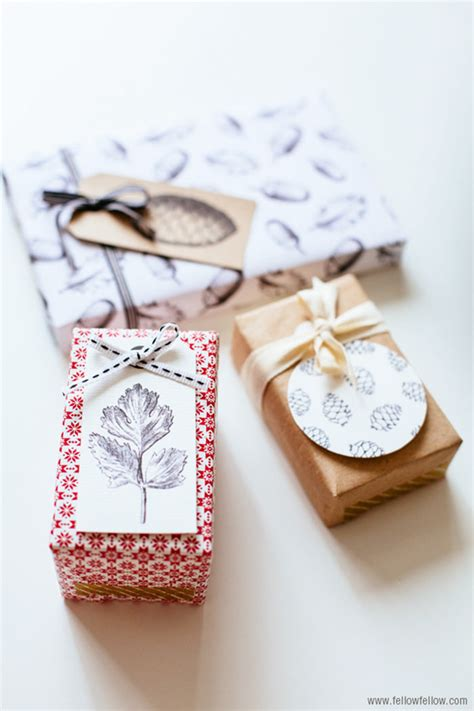 gift packing ideas 45 christmas gift wrapping ideas for your inspiration