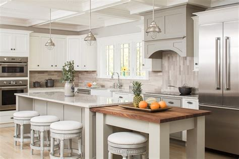 Maine Home And Design Jobs by Interior Design Jobs Portland Me Billingsblessingbags Org