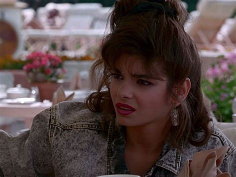 cast of the woman 25 best ideas about pretty woman cast on pinterest