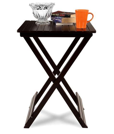 Large Purple Table L by Purple Folding Table Big Buy Purple Folding Table Big At Best Prices In
