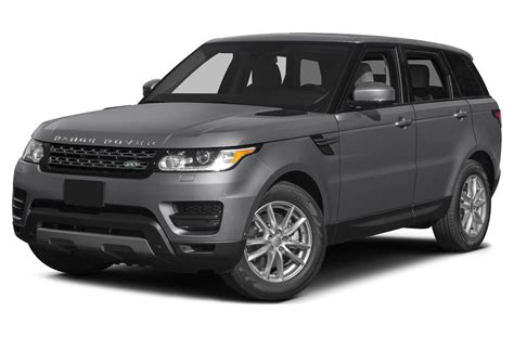 land rover sport price 2014 land rover range rover sport price photos reviews