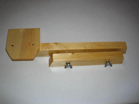 electric trolling motor canoe mount gheenoe trolling motor mount impremedia net