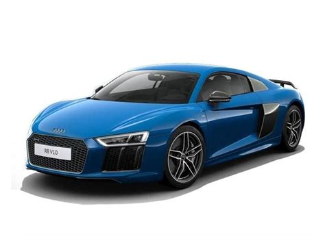 Audi R8 Lease by Audi R8 5 2 Fsi V10 Plus Quattro S Tronic Car Leasing