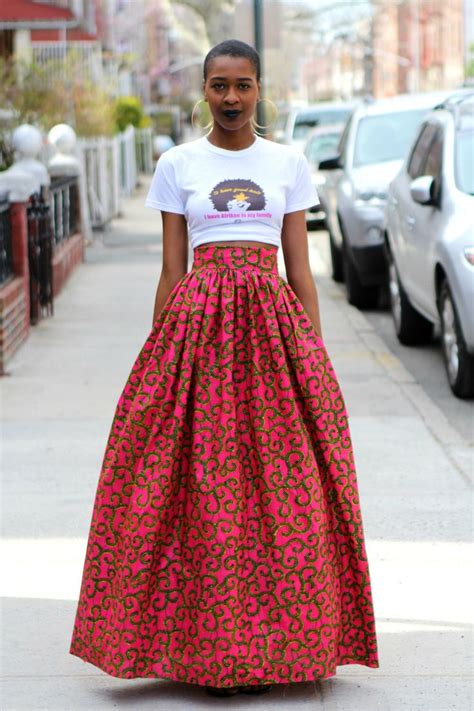 ankara skirts styles 140 best african fabrics images on pinterest african