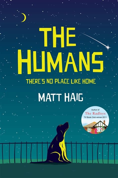 design by humans review 2015 book review the humans by matt haig the tribe online