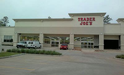 Trader Joes Tx Pin By Angelika Hoepfl On My Story
