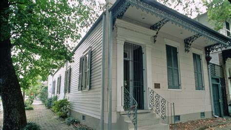 shotgun house what is a shotgun house a home style with an exotic