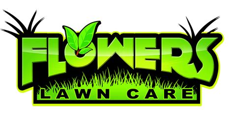 Lawn Care Logo Template Is Lawn Care Logos Jacobs Lawn Care Logo By Royalty Free Cartoon Free Lawn Care Logo Templates