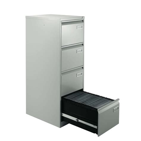 classificatore ufficio classificatore documenti per ufficio classic storage