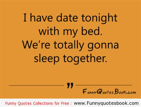 quotes about bed bed quotes sleeping image quotes at hippoquotes com