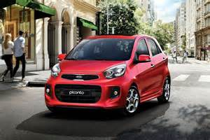 Kia Ta Kia Philippines Updates Picanto For 2015 Carguide Ph