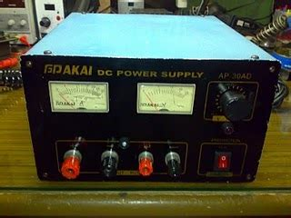 Harga Gamis Merk Seply jual power supply swr meter murah pusat jual power supply