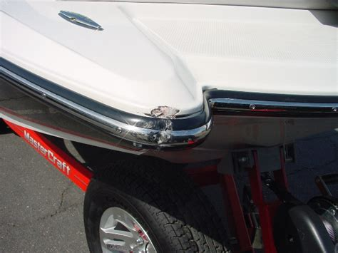 boat repair in sacramento fiberglass boat repair sacramento sacramento boat repair