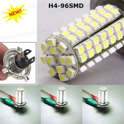 led fog light bulbs any led headlight bulbs any mbworld org forums