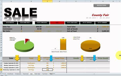 Profit Loss Excel Spreadsheet Youtube P L Presentation Template