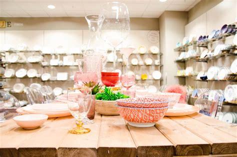 homesense leeds a place to shop for designer home decor