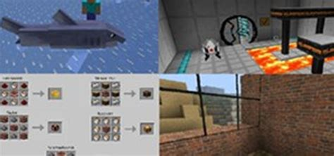 mods in minecraft for ps3 minecraft ps3 mod