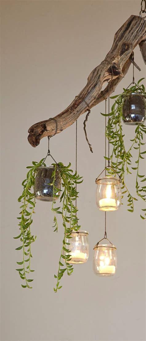 outdoor chandelier ideas  pinterest solar