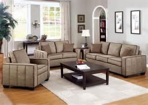 room furniture images