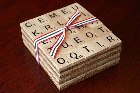 is quin a scrabble word 17 best images about keukengerei on terry o