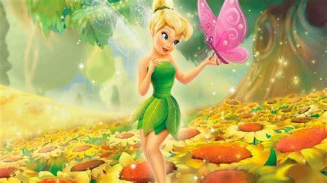 peppa pig fairy memes