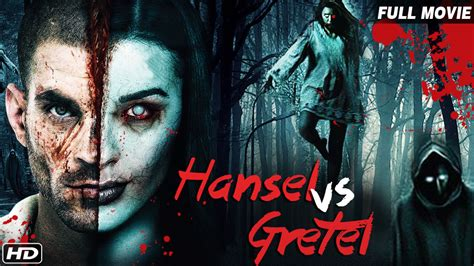 film gratis youtube horror stream full horror film you tube in english with subtitles
