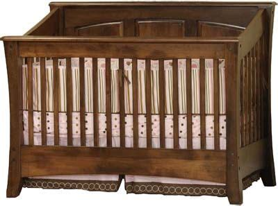 woodworking crib plans furniture child bedroom furniture carlisle convertible crib