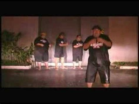 koauka songs musicas cc baixar i don t wanna dance pound 4 pound