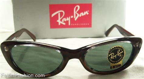 fake ray ban aviator sunglasses  logo cepar