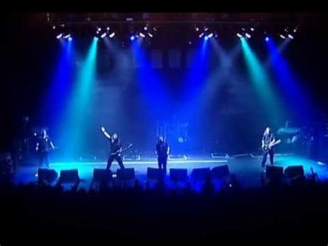 The Place Lyrics In Flames In Flames The Place Hammersmith Hostzin Search Engine