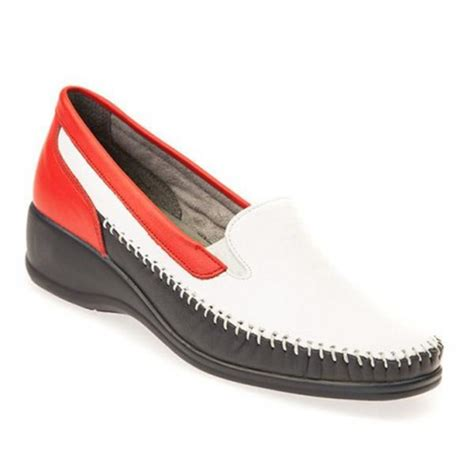 cheap pavers shoes for smart slip on shoe