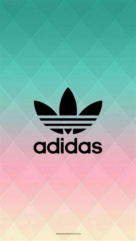 adidas wallpaper hd iphone 47 best wallpaper iphone adidas images on pinterest