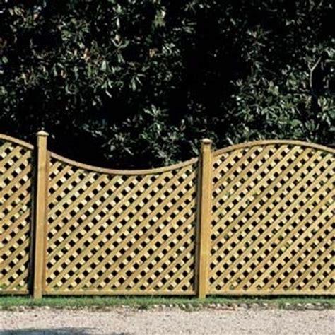 grigliato giardino grigliati per giardino grigliati e frangivento