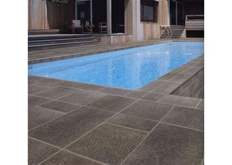 tiles for pool area 28 images marcotta outdoor solutions gallery quality terracotta tiles
