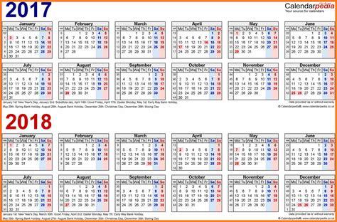 6 Biweekly Payroll Calendar 2018 Template Pay Stub Format 2018 Weekly Payroll Calendar Template