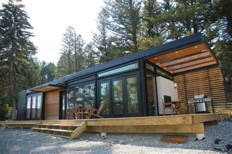 best 25 small modular homes ideas on pinterest tiny the awesome and attractive modern mobile homes michigan