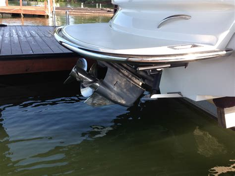 cobalt boat trim tabs cobalt 250 2004 for sale for 49 500 boats from usa