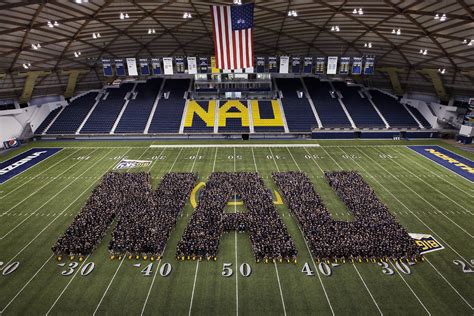 Nau Admissions Office by Current Students Northern Arizona