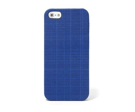 Fossil Hardcase Iphone 5 83 best iphone cases images on phone covers