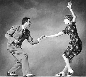 musica swing m 250 sica y movimiento estilo de baile swing